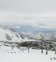 Skiing_R